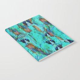 Papagaio Notebook
