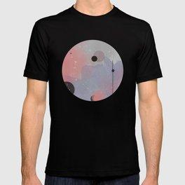 Enhanc-ing T-shirt