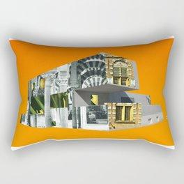 EXP 2 · 2 Rectangular Pillow