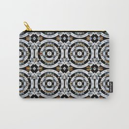 Vignette Carry-All Pouch