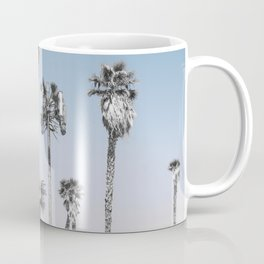 California Connection Tower #05 Coffee Mug