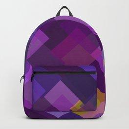 zappwaits New York Backpack