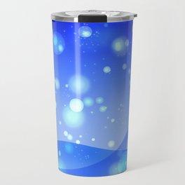 yumejuya Travel Mug