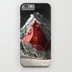 reborn Slim Case iPhone 6s