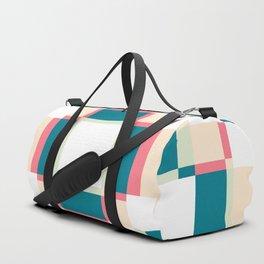 Shiryo Duffle Bag