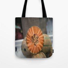 A Melon! Tote Bag