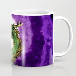 Chinese Zodiac: The Dragon Coffee Mug
