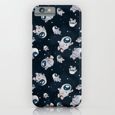 Not Everyone Grows Up To Be An Astronaut Slim Case iPhone 6s