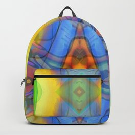 Fashion Statement Backpack