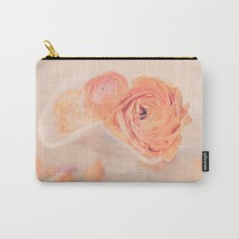 So Dishy Carry-All Pouch