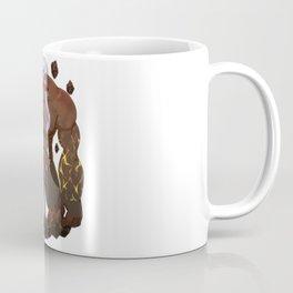 Lord of Tremors Coffee Mug