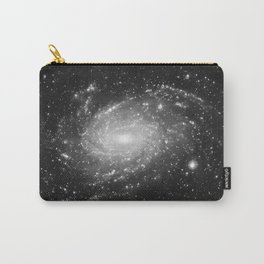 Milky way | Space Carry-All Pouch