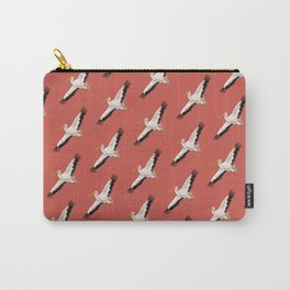 Mancora Carry-All Pouch