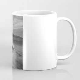 The Isle Of Arran Coffee Mug