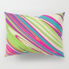 S2 Pillow Sham