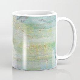 Abstract No. 359 Coffee Mug