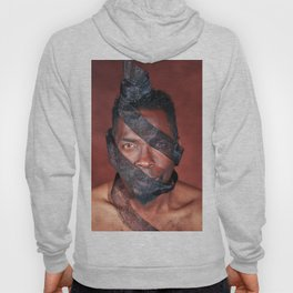 Celebrate your uniqueness Hoody