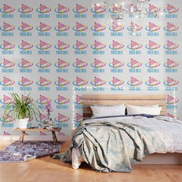 Taco Bell Wallpaper
