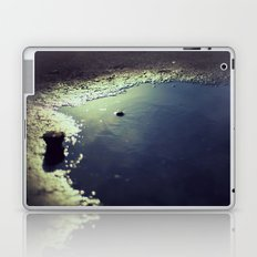 slick Laptop & iPad Skin