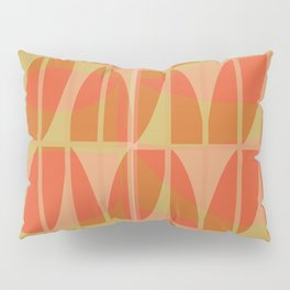 Carioca Tiles  Pillow Sham