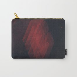 H13-V1 Carry-All Pouch