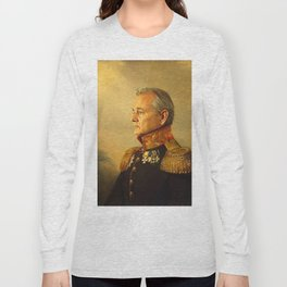 Bill Murray Long Sleeve T-shirt