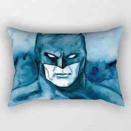 Batsy Rectangular Pillow