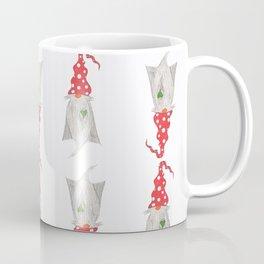 Multiple Gnomes Coffee Mug