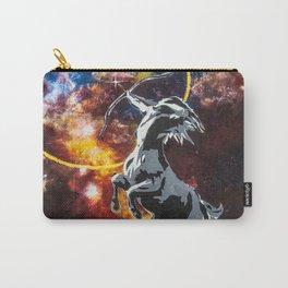 Sagittarius 1 Carry-All Pouch