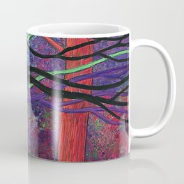My favorite trees Coffee Mug