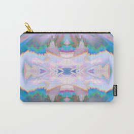 e l y s i u m Carry-All Pouch