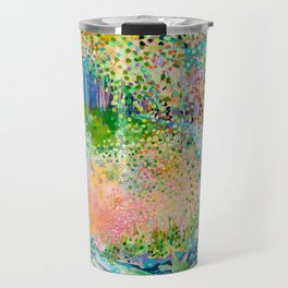 Searching for Forgotten Paths (b) Travel Mug