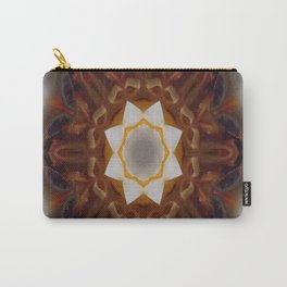 Transmute Carry-All Pouch