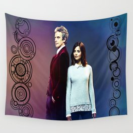 It'll be Spectacular  Wall Tapestry