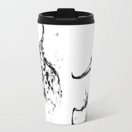 cool sketch 166 Travel Mug