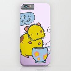 Cup a' Tea? Slim Case iPhone 6s