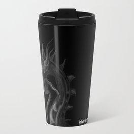 Dragons Travel Mug