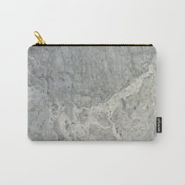 GREY ROCK Carry-All Pouch