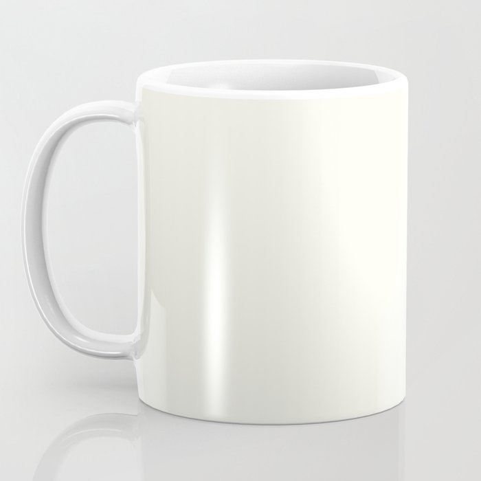 Horse // Boundless Coffee Mug