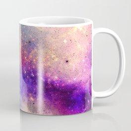 Stardust Groves Coffee Mug