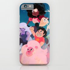 Steven Universe iPhone 6 Slim Case