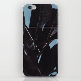 Unbreakable iPhone Skin