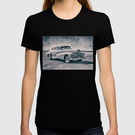 Pontiac At Sonoita T-shirt