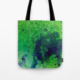 Abstract No. 33 Tote Bag