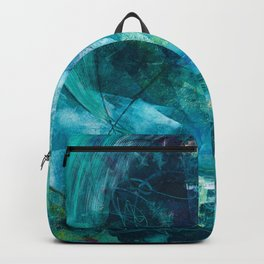 Exhale Backpack