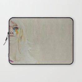 Human  Laptop Sleeve