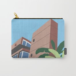 Sao Paulo I Carry-All Pouch