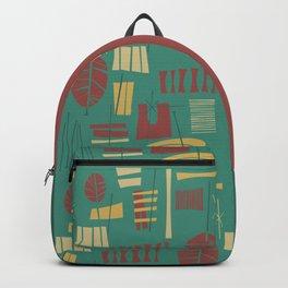 Musuan Backpack
