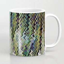 Tzuarovski Coffee Mug