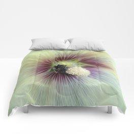 Bee Amazing Comforters